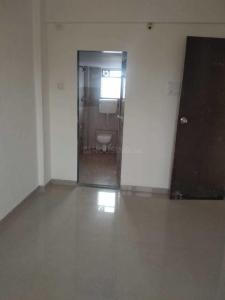 Gallery Cover Image of 475 Sq.ft 1 RK Apartment for buy in Taloja for 2600000