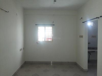 Gallery Cover Image of 520 Sq.ft 1 BHK Apartment for buy in Ashok Nagar for 3400000