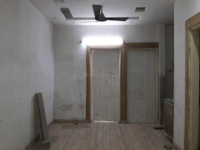 Gallery Cover Image of 1260 Sq.ft 3 BHK Apartment for buy in Gyan Khand for 5370000