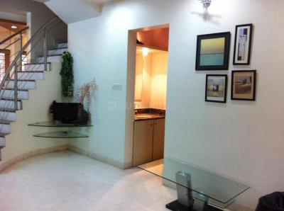 Gallery Cover Image of 5058 Sq.ft 3 BHK Independent House for buy in Ghorpadi for 30000000