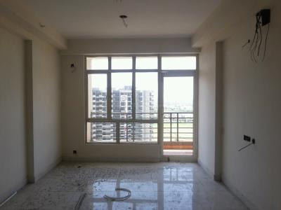 Gallery Cover Image of 1580 Sq.ft 3 BHK Apartment for rent in Raj Nagar Extension for 10000