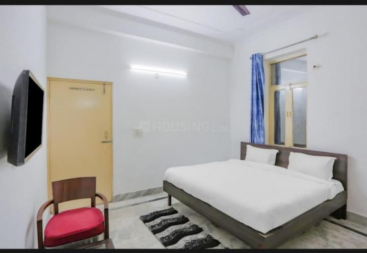 Bedroom Image of Shri Radhekrishna House in Sector 51
