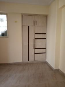 Gallery Cover Image of 1500 Sq.ft 3 BHK Apartment for rent in Sector 61 for 21000