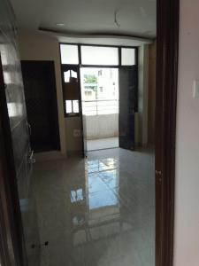Gallery Cover Image of 1350 Sq.ft 4 BHK Independent House for buy in Mehdipatnam for 7100000