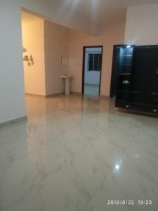 Gallery Cover Image of 1192 Sq.ft 2 BHK Apartment for rent in Battarahalli for 18000