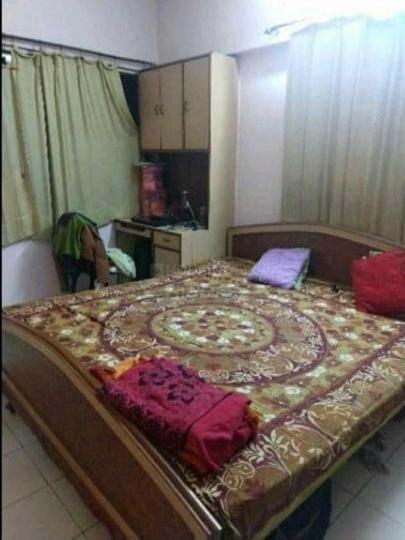 Bedroom Image of PG 4746357 Yerawada in Yerawada