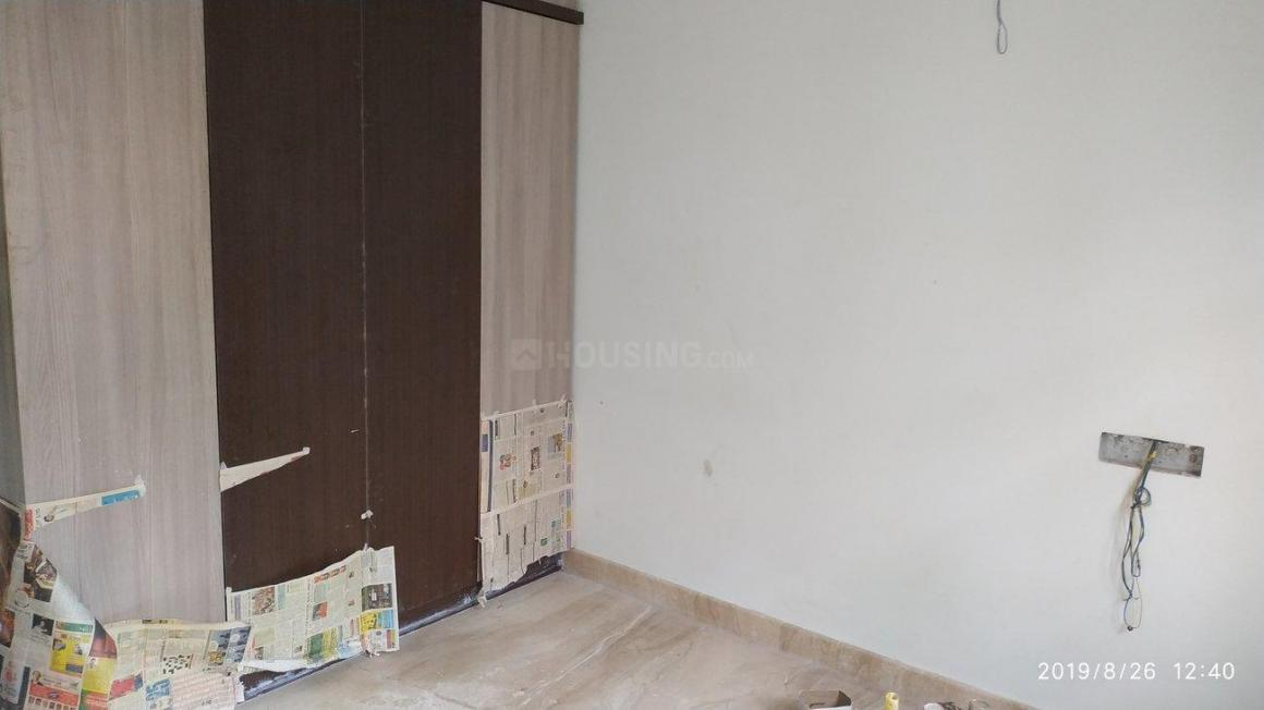 Bedroom Image of 1300 Sq.ft 2 BHK Independent House for rent in J. P. Nagar for 32000