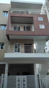 Gallery Cover Image of 3600 Sq.ft 5 BHK Independent Floor for buy in Harlur for 23000000