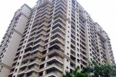 Gallery Cover Image of 950 Sq.ft 2 BHK Apartment for rent in Kandivali East for 30000