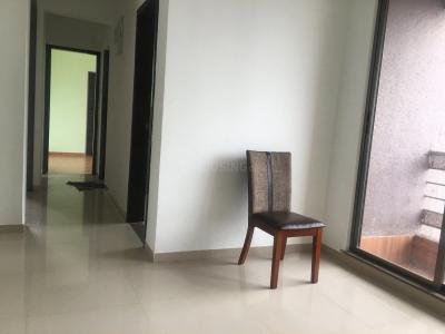 Gallery Cover Image of 935 Sq.ft 2 BHK Apartment for rent in Borivali East for 22000