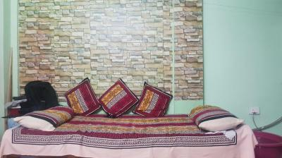 Gallery Cover Image of 180 Sq.ft 1 BHK Apartment for buy in Jubilee Hills for 1900000