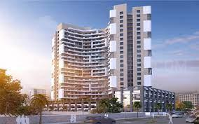 Gallery Cover Image of 1720 Sq.ft 3 BHK Apartment for buy in Royal Velstand Phase 2 Formerly Kul Scapes, Kharadi for 13200000