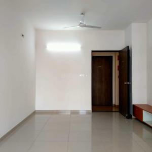 Gallery Cover Image of 1175 Sq.ft 2 BHK Apartment for rent in Hennur for 14000