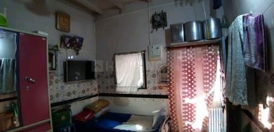 Gallery Cover Image of 400 Sq.ft 1 BHK Independent House for buy in Malad East for 2400000