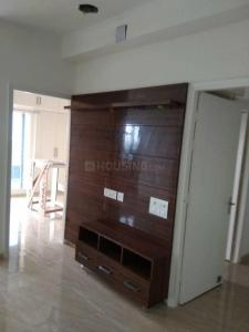 Gallery Cover Image of 1480 Sq.ft 3 BHK Apartment for rent in Omicron I Greater Noida for 15000