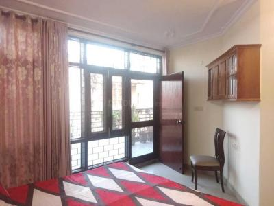 Gallery Cover Image of 800 Sq.ft 1 BHK Independent Floor for rent in East Of Kailash for 24000