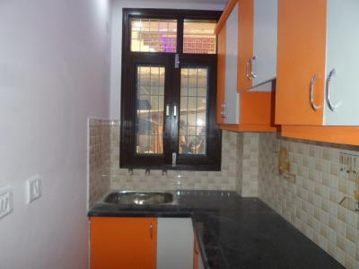 Gallery Cover Image of 720 Sq.ft 3 BHK Independent Floor for buy in Uttam Nagar for 3400000