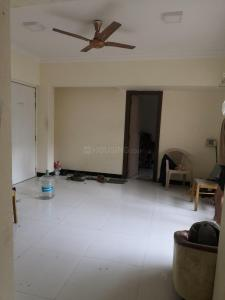 Gallery Cover Image of 1105 Sq.ft 3 BHK Apartment for buy in Goregaon East for 9500000