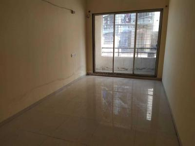 Gallery Cover Image of 650 Sq.ft 1 BHK Apartment for buy in Vichumbe for 3550000