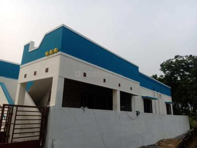 Gallery Cover Image of 1250 Sq.ft 2 BHK Independent House for buy in Neelamangalam for 4400000