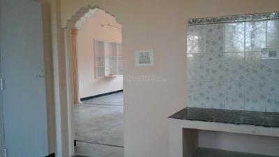 Gallery Cover Image of 3000 Sq.ft 3 BHK Independent Floor for rent in Happy Homes Colony for 20000