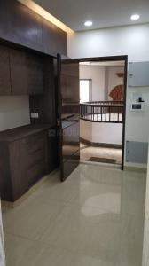 Gallery Cover Image of 1250 Sq.ft 3 BHK Apartment for buy in Natasha Towers, Andheri West for 35000000