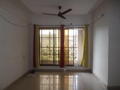 Gallery Cover Image of 1200 Sq.ft 2 BHK Apartment for buy in Kharghar for 8000000
