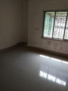 Gallery Cover Image of 450 Sq.ft 1 BHK Apartment for buy in Barrackpore for 1200000