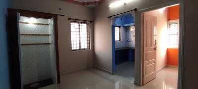 Gallery Cover Image of 600 Sq.ft 2 BHK Independent House for rent in Ramamurthy Nagar for 10000