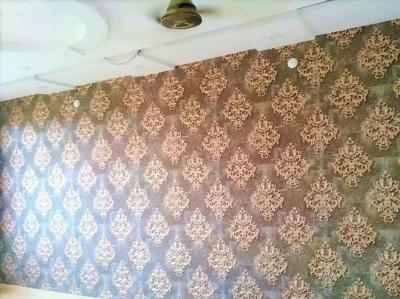 Gallery Cover Image of 1150 Sq.ft 2 BHK Independent House for buy in Gomti Nagar for 4200000