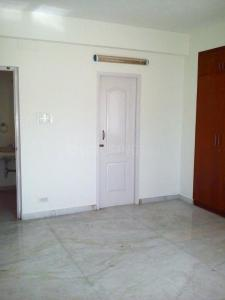 Gallery Cover Image of 2250 Sq.ft 3 BHK Apartment for rent in Thiruvanmiyur for 69000