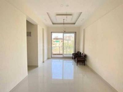 Gallery Cover Image of 671 Sq.ft 1 BHK Apartment for buy in Thakurli for 4499000