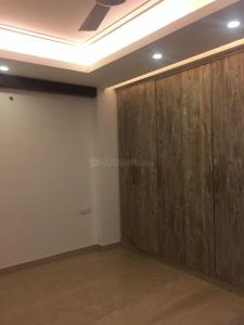 Gallery Cover Image of 1600 Sq.ft 3 BHK Apartment for rent in Alaknanda for 50000