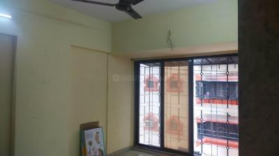 Gallery Cover Image of 680 Sq.ft 1 BHK Apartment for rent in Andheri West for 37000