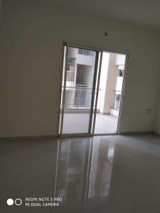 Gallery Cover Image of 650 Sq.ft 2 BHK Apartment for buy in Hinjewadi for 4021970