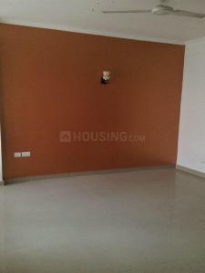 Gallery Cover Image of 1140 Sq.ft 2 BHK Independent House for rent in Sector 45 for 18000