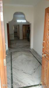 Gallery Cover Image of 1200 Sq.ft 2 BHK Independent Floor for rent in Kapra for 8000