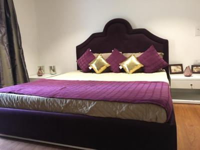 Gallery Cover Image of 1675 Sq.ft 3 BHK Apartment for buy in Sector 150 for 8500000