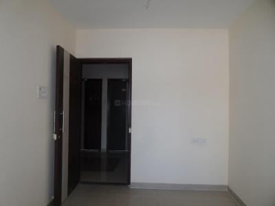 Gallery Cover Image of 715 Sq.ft 1 BHK Apartment for rent in Badlapur East for 6000