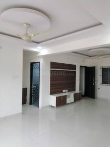 Gallery Cover Image of 1022 Sq.ft 2 BHK Apartment for buy in Whitefield for 5655590