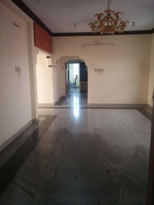 Living Room Image of 2000 Sq.ft 3 BHK Independent House for rent in Urapakkam for 14000