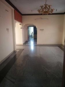 Gallery Cover Image of 2000 Sq.ft 3 BHK Independent House for rent in Urapakkam for 14000