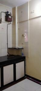 Kitchen Image of Bungalow in Borivali West