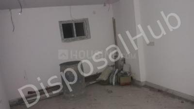 Hall Image of 3080 Sq.ft 3 BHK Independent Floor for buy in Ramgopalpet for 13250000