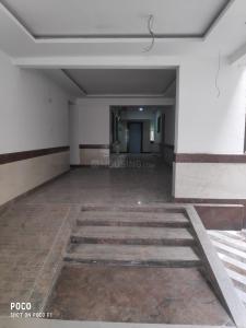 Gallery Cover Image of 1050 Sq.ft 2 BHK Apartment for buy in Sheshadripuram for 11550000