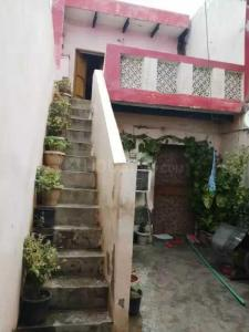 Gallery Cover Image of 720 Sq.ft 1 BHK Independent House for buy in Chhota Arangpur for 2250000