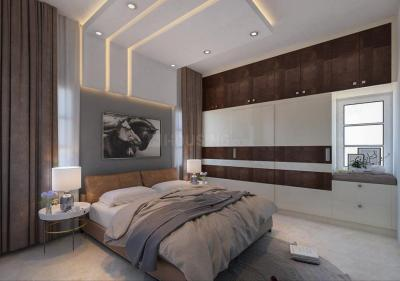 Gallery Cover Image of 660 Sq.ft 1 BHK Apartment for buy in Puneet Prime Phase 3 Floor 17 To Floor 18, Kurla East for 7500000