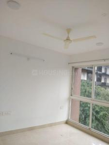 Gallery Cover Image of 659 Sq.ft 1 BHK Apartment for rent in Runwal Forest Tower 1 To 4, Kanjurmarg West for 25000