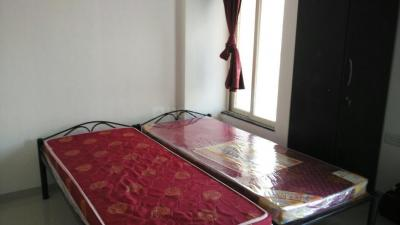 Bedroom Image of PG 4039395 Kharadi in Kharadi