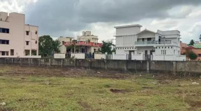 800 Sq.ft Residential Plot for Sale in Kolapakkam, Chennai